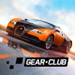 Gear.Club - True Racing APK