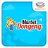 Marbel Dongeng 1.4