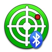 Car Locator Bluetooth Plugin Icon Image
