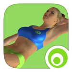 Flat Stomach - LumoWell APK