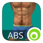 Six Pack Abs Workout LumoWell APK