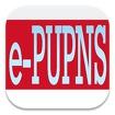 e-PUPNS Terbaru Icon Image