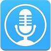 Sound Recorder - Audio Record Icon Image