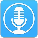 Sound Recorder - Audio Record APK