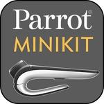 Parrot MINIKIT Neo App Suite APK