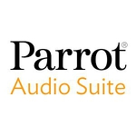 Parrot Audio Suite APK
