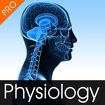 Physiology Learning Pro icon