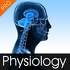 Physiology Learning Pro APK
