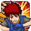 Ninja Saga Icon Image