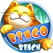 Bingo Beach Icon Image