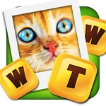 Whats The Word: 4 pics 1 word APK