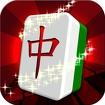 Mahjong Legend Icon Image