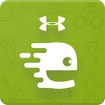 Endomondo - Running & Walking Icon Image