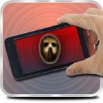 Camera Ghost Detector APK