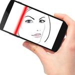 Camera Beauty Detector APK