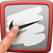 Scratch That Logo Quiz icon