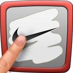 Scratch That Logo Quiz APK