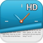 Bao Moi HD - Doc Bao Sieu Dep APK