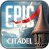 Epic Citadel APK