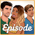 Episode - Choose Your Story ft. Clueless APK