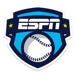 ESPN Fantasy Baseball APK