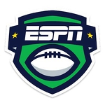 ESPN Fantasy Football APK