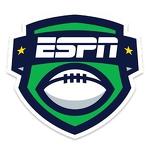 ESPN Fantasy Football APK