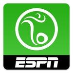 ESPN FC Soccer APK