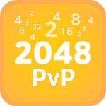 2048 PvP Arena APK