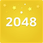 2048 Reborn APK