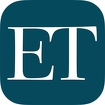 The Economic Times News Icon Image
