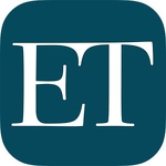 The Economic Times News APK