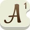 Aworded (Apalabrados) 3.2.4