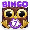 Bingo Crack Icon Image