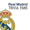 Real Madrid Trivia Fans Icon Image