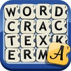 Word Crack Free icon