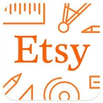 Sell on Etsy APK