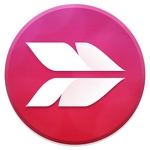 Skitch - Snap. Mark up. Send. APK