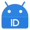 Device ID icon