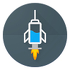 HTTP Injector (SSH/Proxy/VPN) APK