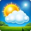 Weather XL PRO Icon Image