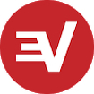 ExpressVPN - Best Android VPN Icon Image