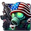Zombie Diary Icon Image