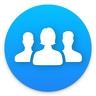 Facebook Groups 76.0.0.18.70