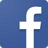 Facebook 140.0.0.24.91
