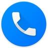 Hello — Caller ID & Blocking 4.0.0.0.0