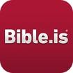 Bible Icon Image