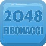 2048 Fibonacci APK