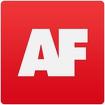 Acronym Finder icon