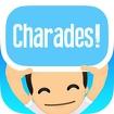 Charades! Icon Image